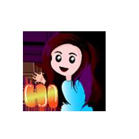 girl-hi-emoji
