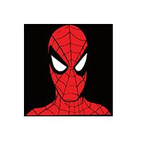 Spider-Man Emoji 2